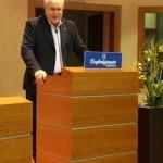 Fidal Regionale - prof Valente