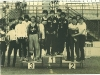 firenze_campionato_it_jun_1981