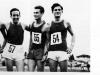 1951-bassano