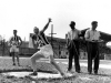 1951-ghirardini-2