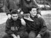 1954-dogana