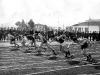 1956-campionati-studenteschi-1