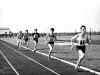 1956-campionati-studenteschi-2