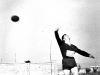 1956-campionati-studenteschi-3