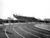 1956-campionati-studenteschi-4