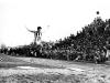 1956-campionati-studenteschi-5