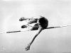 1956-campionati-studenteschi-6