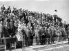 1956-inaugurazione-campo-scuola-vicenza-3