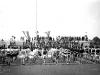 1956-inaugurazione-campo-scuola-vicenza-6