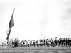 1956-inaugurazione-campo-scuola-vicenza-7