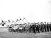 1956-inaugurazione-campo-scuola-vicenza-8