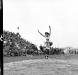 1957-sandrini-foto-1