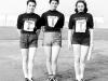 1957-sandrini-foto-15