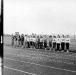 1957-sandrini-foto-17