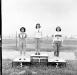 1957-sandrini-foto-6