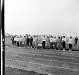 1957-sandrini-foto-7