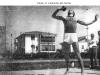 1961-conte