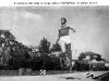 1961-rodighiero