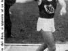 1962-brazzarola