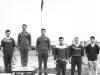 1962-comito