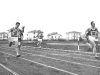 1962-marchezzolo