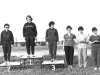1962-mosca-1