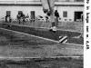 1962-pescarini