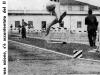 1962-rossoni