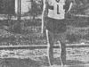 1964-laverda-1