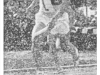 1964-laverda