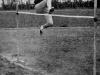 1964-marcuzzi