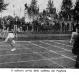 1964-staffetta-pigafetta