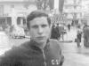 1965-cosaro-3