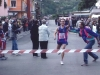 arrivozordanandrea2007