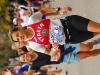 claudiamaratonanewyork2009