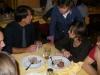 cena-atleti-12-10-2007-012
