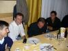 cena-atleti-12-10-2007-020