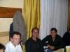 cena-atleti-12-10-2007-021