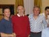 cena-atleti-12-10-2007-030