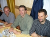 cena-atleti-12-10-2007-034
