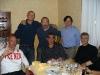 cena-atleti-12-10-2007-039