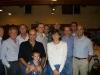 cena-atleti-12-10-2007