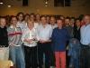 cena-atleti-12-10-2007-fondisti-049