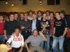 cena-atleti-12-10-2007-i-velocisti-045